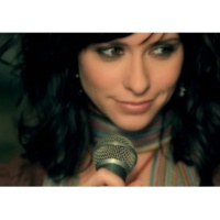 Jennifer Love Hewitt BareNaked (Video Version)