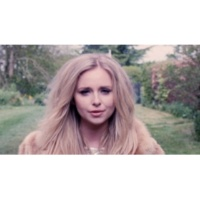 Diana Vickers The Boy Who Murdered Love