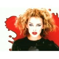 Kylie Minogue Confide In Me (Video)