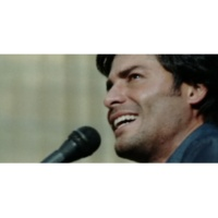 Chayanne Un Siglo Sin Ti (Video)