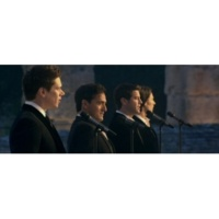 Il Divo Amazing Grace (Live Video)