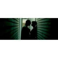 Santana/Sean Paul/Joss Stone Cry Baby Cry (feat.Sean Paul/Joss Stone)