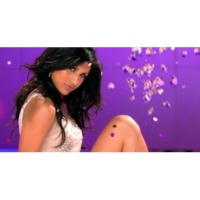 Paula DeAnda/Bow Wow Easy (Video) (feat.Bow Wow)