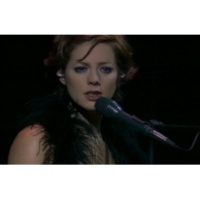 Sarah McLachlan I Will Remember You (Live)
