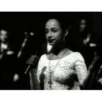 Sade Nothing Can Come Between Us (Official Video)
