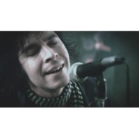 Chevelle Well Enough Alone (Video)