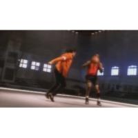 Michael Jackson Jam (Michael Jackson's Vision)