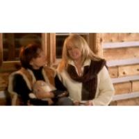 Bonnie Tyler/Kareen Antonn Si demain... (Turn Around) (Clip officiel) (feat.Kareen Antonn)