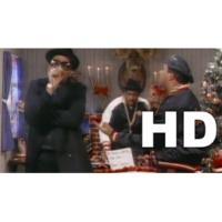 RUN-DMC Christmas In Hollis (Video)