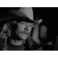 Alan Jackson Midnight in Montgomery
