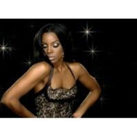 Kelly Rowland Comeback (Video)