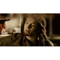 Newton Faulkner Dream Catch Me (Video)