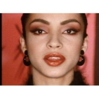 Sade Your Love Is King (Official Video)