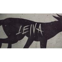 Leiva Lobos (Lyric Video)