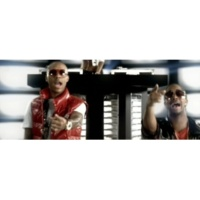 Bow Wow/Omarion Hey Baby (Jump Off) (Video)