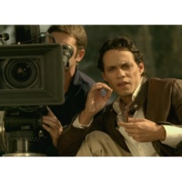 Marc Anthony Ahora Quien (Video - Pop Version)