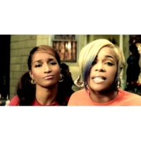 TLC Girl Talk (Video)