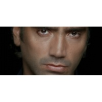 Alejandro Fernández Lucharé por Tu Amor