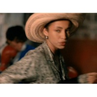 Sade Paradise (Official Video)