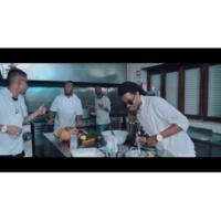 Boss AC/Supa Squad/Sali Catchupa Sab (feat.Supa Squad/Sali)