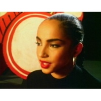 Sade Hang On To Your Love (Official Video)