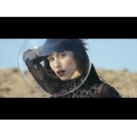 Kimbra Lightyears (Chris Tabron Mix)