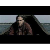 Martin Kesici/Tarja Turunen Leaving You For Me (feat.Tarja Turunen) [Video]