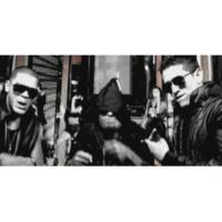 Dyland & Lenny/Arcángel Caliente (Video) (feat.Arcángel)