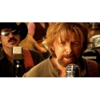 Brooks & Dunn Proud Of The House We Built