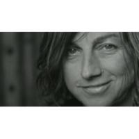 Gianna Nannini Ogni tanto (videoclip)