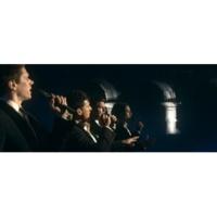 Il Divo Hallelujah (Alelujah) (Live Video)