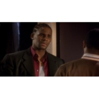 R. Kelly Trapped in the Closet Chapter 2