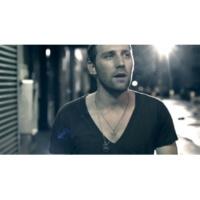 Mat Kearney Breathe In Breathe Out (Video)