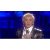 Barry Manilow Unchained Melody (VIDEO)