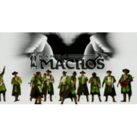 Banda Machos Arremángala Arrempújala (Video)