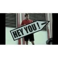 311 Hey You