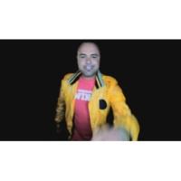 Juan Magán Bailando por Ahi (Videoclip)