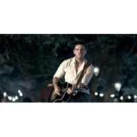 Chuck Wicks All I Ever Wanted