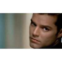 Ricky Martin Bella (She's All I Ever Had) (Video (Spanish)(Remastered))