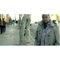 Raheem DeVaughn Customer