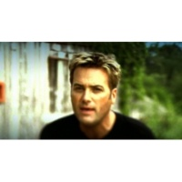 Michael W. Smith This Is Your Time
