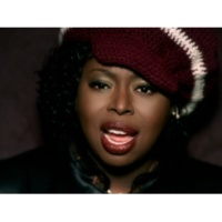 Angie Stone Wish I Didn't Miss You (Video)