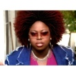 Angie Stone Brotha (Video)