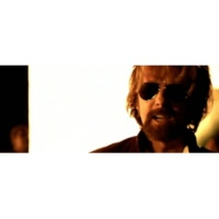 Brooks & Dunn Building Bridges ((Guest Vocals by Sheryl Crow and Vince Gill) Single Edit)