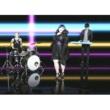 Gossip Pop Goes the World (Video)