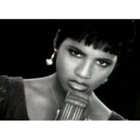 Toni Braxton Love Shoulda Brought You Home (Stereo)