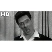 """Weird Al"" Yankovic Ricky"