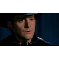 Brad Paisley/Alison Krauss Whiskey Lullaby (featurning Alison Krauss)