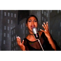 Toni Braxton Another Sad Love Song (International Version)