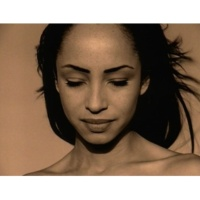 Sade Feel No Pain (Official Video)